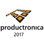 Productronica–2017