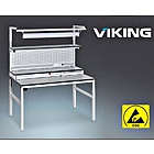 New item in VIKING product range: Tabletop secondary structure
