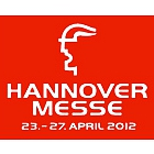 VIKING at Hannover Messe exhibition
