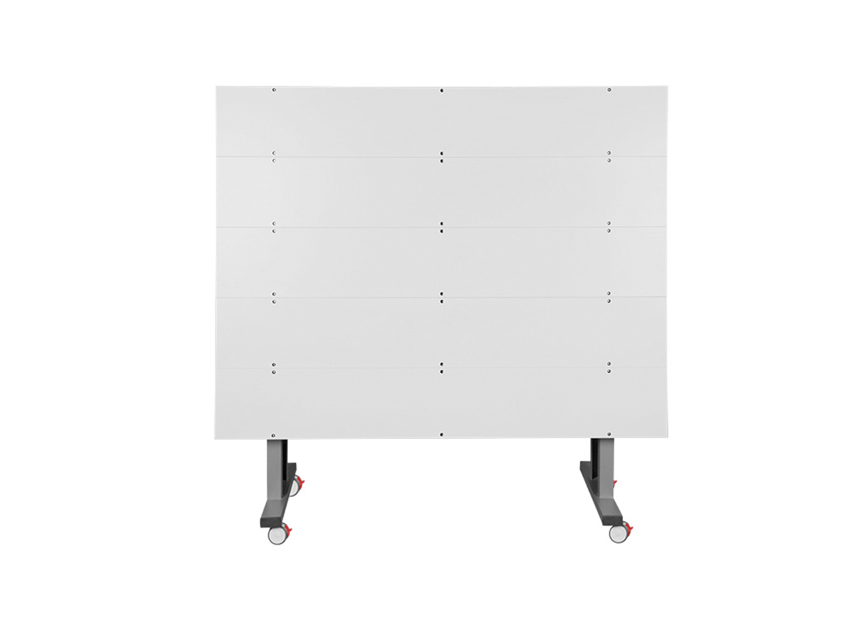 Wire Harness Workbench Types With 00 To 800 Angle Adjustable Worktop And Special Horizontal Perforation 136 Mm Which Allow Fasten Various Of Wires